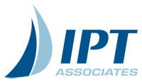 IPT_logo_final2