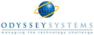 Odyssey_smaller
