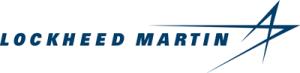 LM_logo_Bluesmall